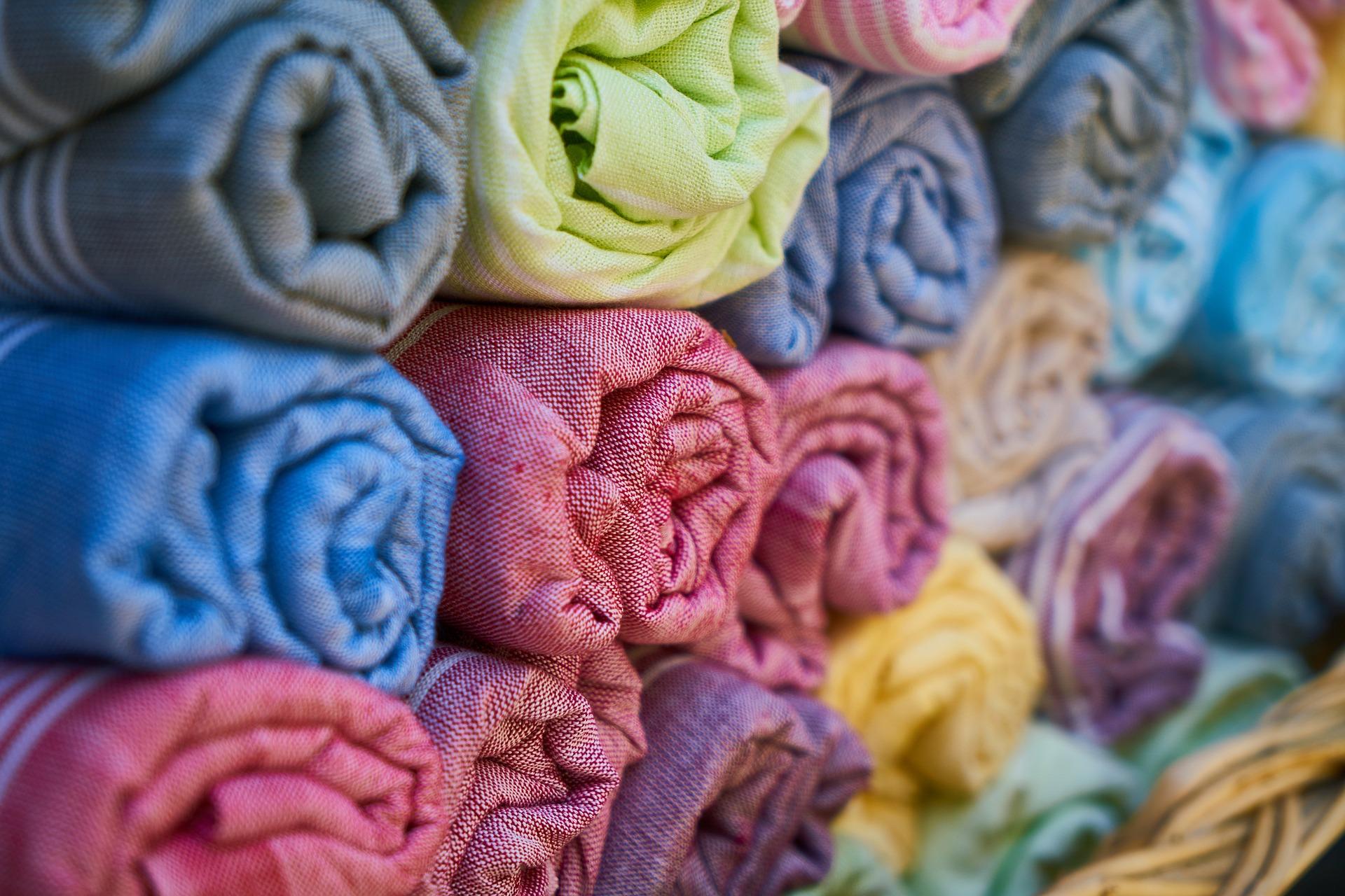 Vous avez dit Oeko-Tex ? Définition d'un label textile.