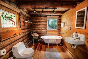 Comment réduire ses déchets dans la salle de bain ?