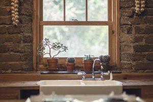 Comment réduire ses déchets dans la cuisine ?